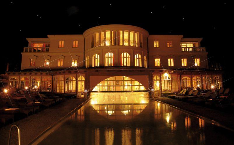 HOTEL BEI SCHUMANN, Schirgiswalde-Kirschau