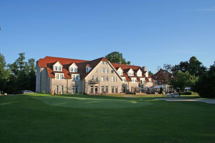 Golfhotel Ahaus